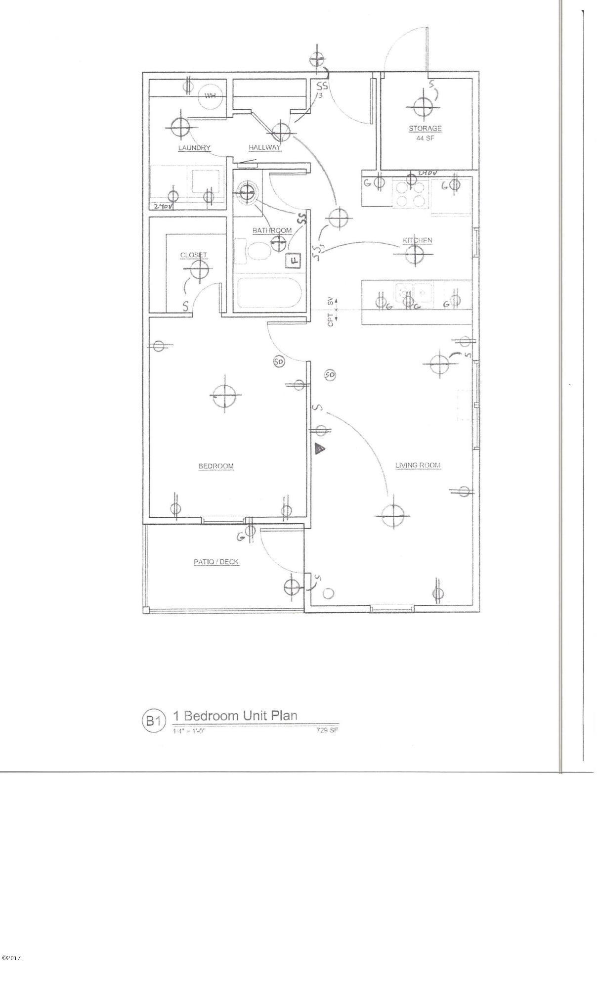 Alder Wood Cabinets Kitchen 1. Image Result For Alder Wood Cabinets Kitchen 1