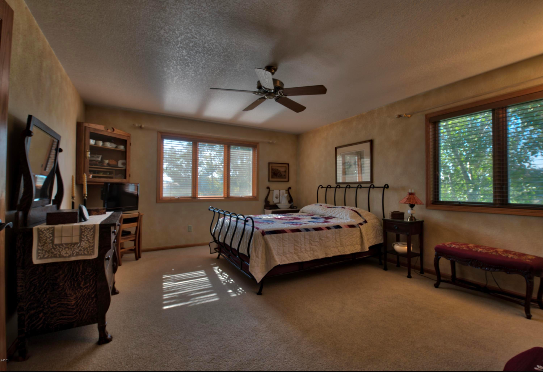 Additional photo for property listing at 1400 Starwood Drive  Missoula, Montana 59808 United States