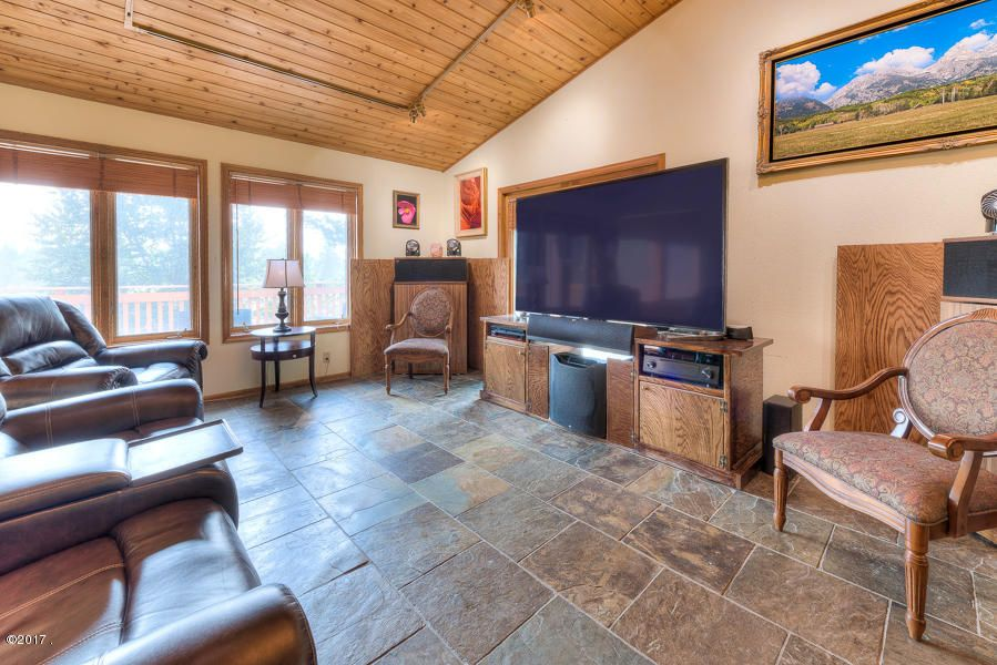 Additional photo for property listing at 1754 Highway 93 North 1754 Highway 93 North Victor, Montana 59875 United States