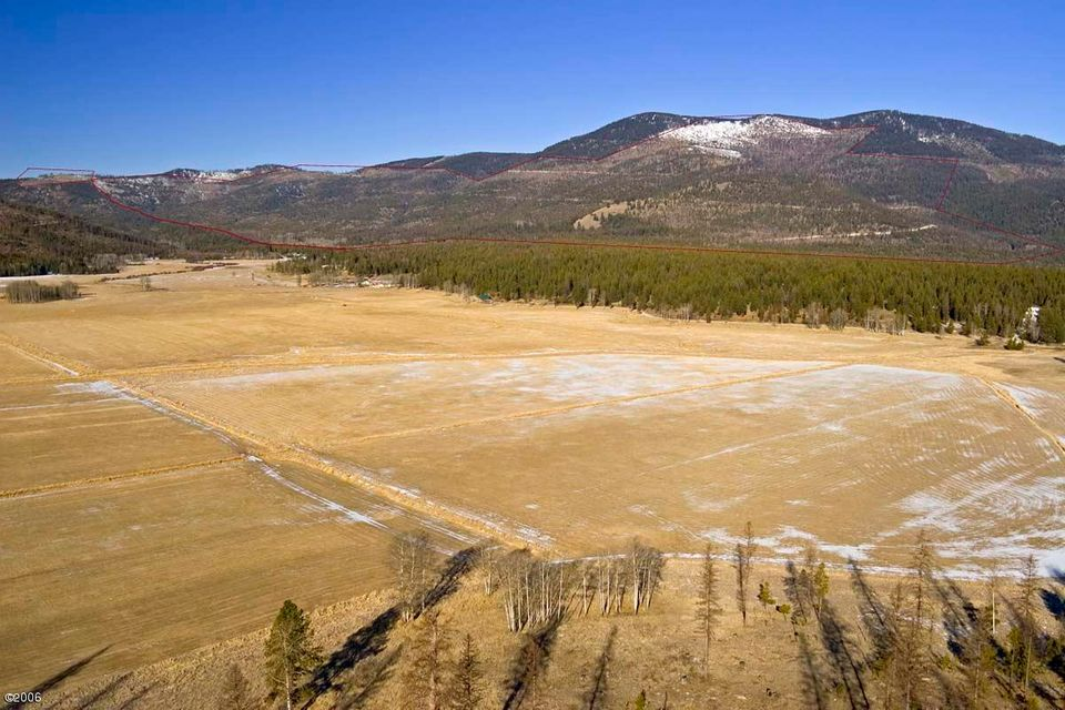 Additional photo for property listing at 2818 Browns Meadow Road 2818 Browns Meadow Road Kila, Montana 59920 United States