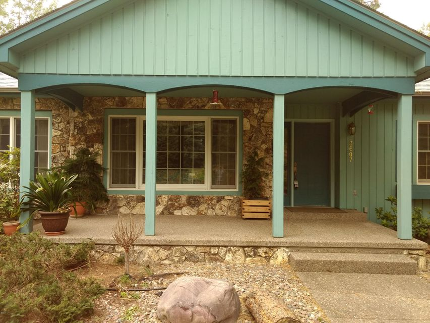 Additional photo for property listing at 3607 Creekwood Road 3607 Creekwood Road Missoula, Montana 59802 United States