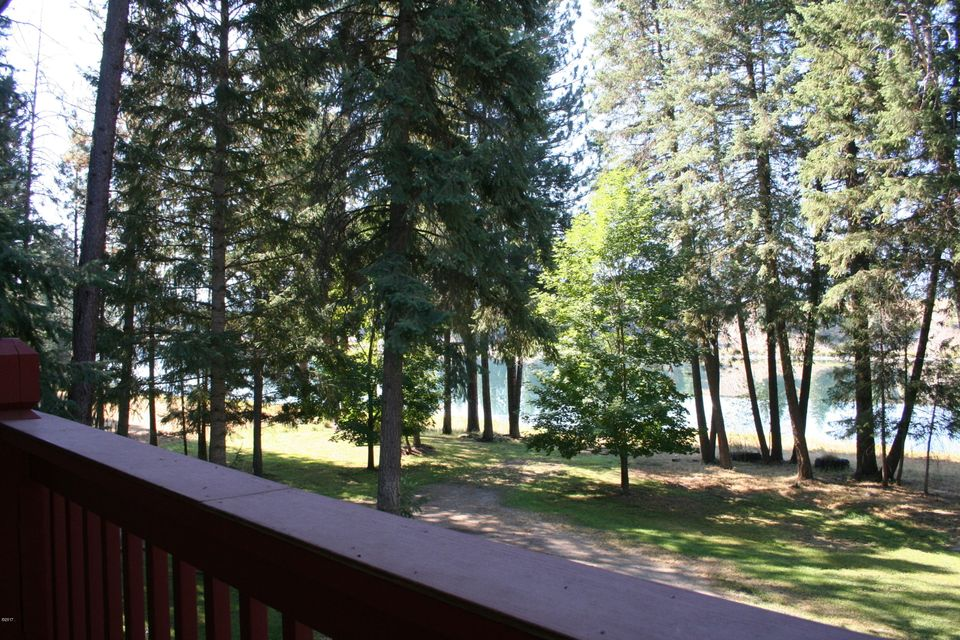 Additional photo for property listing at 1742 Blue Slide Road 1742 Blue Slide Road Thompson Falls, Montana 59873 United States