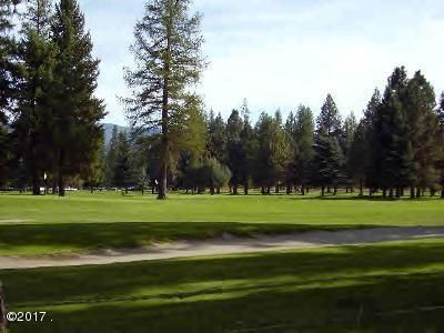 Land for Sale at Cabinet Heights Road Cabinet Heights Road Libby, Montana 59923 United States