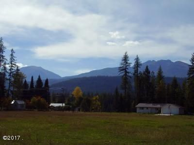 Additional photo for property listing at Cabinet Heights Road Cabinet Heights Road Libby, Montana 59923 United States