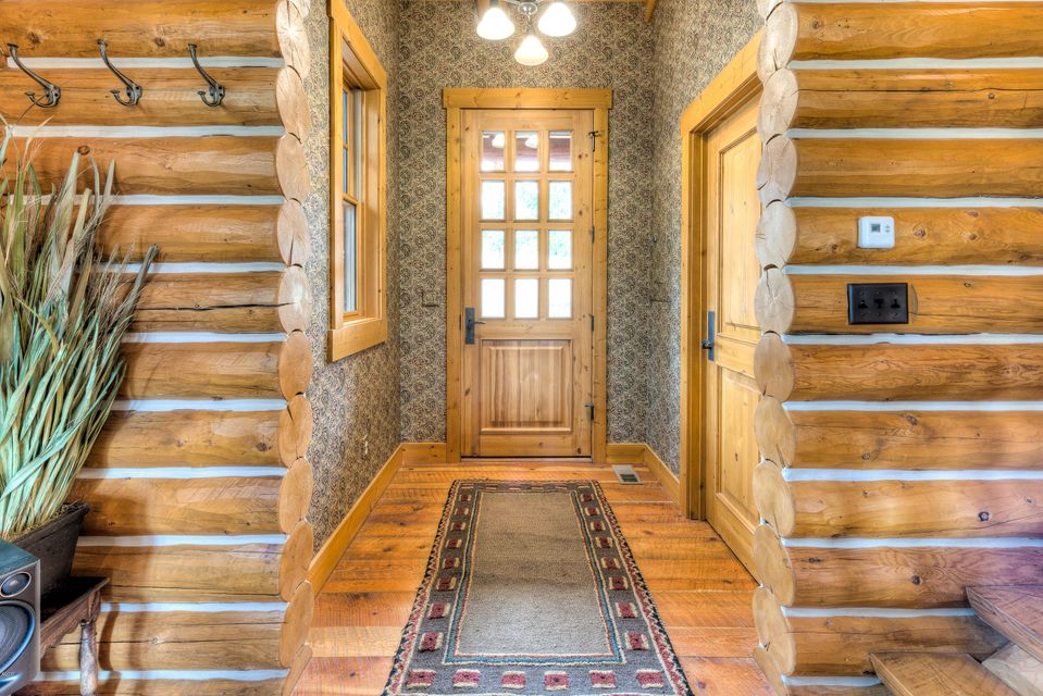 Additional photo for property listing at 707 Pallo Trail 707 Pallo Trail Hamilton, Montana 59840 United States