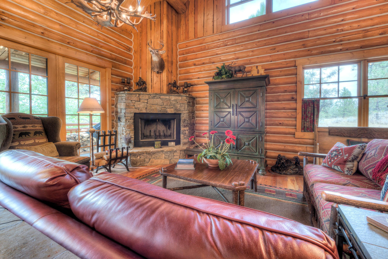 Additional photo for property listing at 707 Pallo Trail 707 Pallo Trail Hamilton, Montana 59840 United States