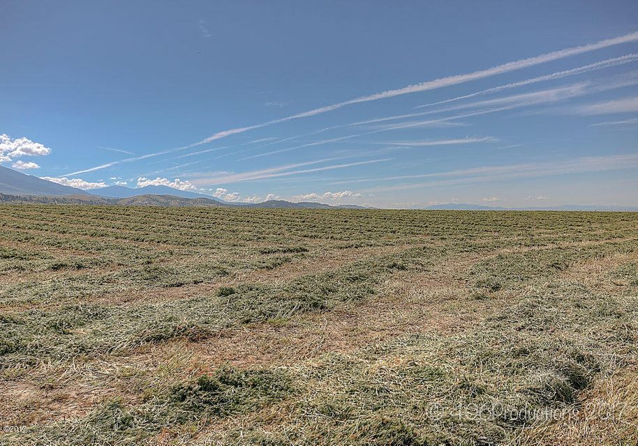 Land for Sale at Mt Hwy 284 Mt Hwy 284 Townsend, Montana 59644 United States