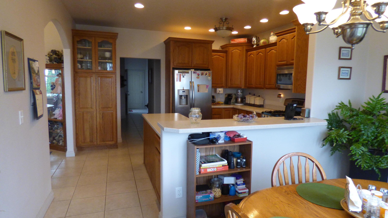 Additional photo for property listing at 11934 Kadie Ann Lane 11934 Kadie Ann Lane Missoula, Montana 59808 United States
