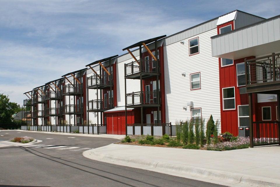 801 N Orange Street Unit 303, Missoula, MT 59802