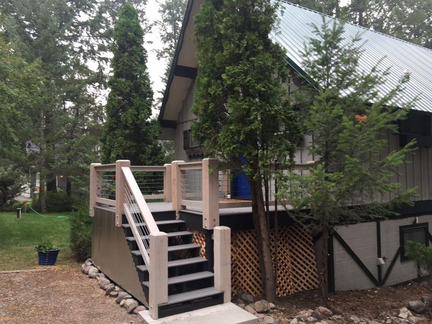 Additional photo for property listing at 257 Lake Blaine Drive 257 Lake Blaine Drive Kalispell, Montana 59901 United States