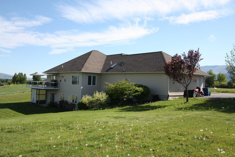 Additional photo for property listing at 2380 Windsor Court 2380 Windsor Court Missoula, Montana 59808 United States