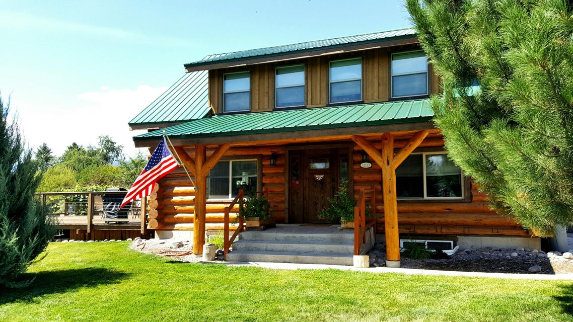 Additional photo for property listing at 1103 Tower Street 1103 Tower Street Missoula, Montana 59804 United States