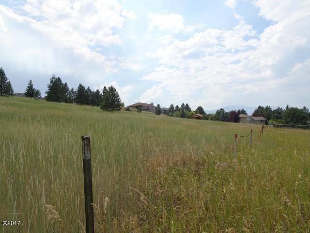 Additional photo for property listing at 503 Simons Drive 503 Simons Drive Missoula, Montana 59803 United States