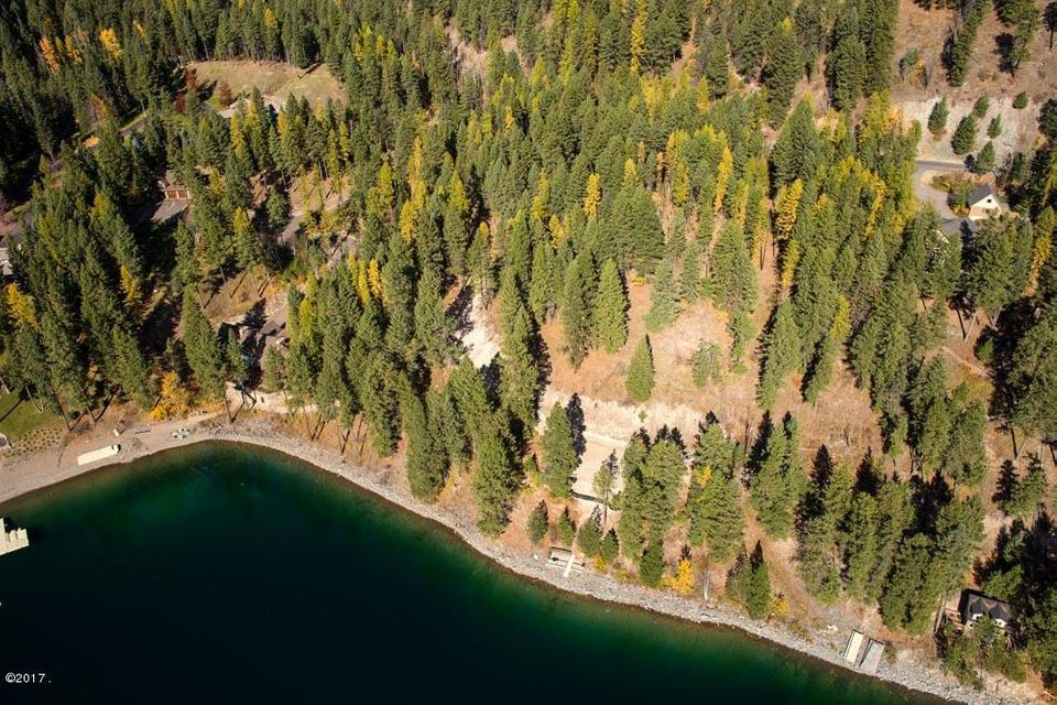 Additional photo for property listing at 3460 East Lakeshore Drive 3460 East Lakeshore Drive Whitefish, Montana 59937 United States