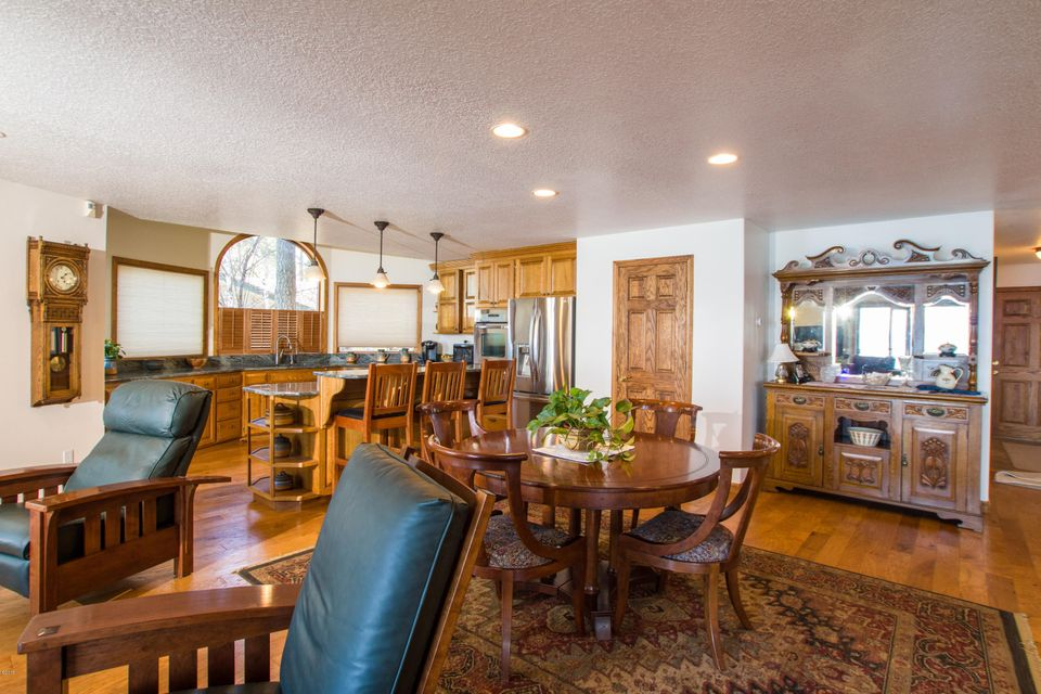 Additional photo for property listing at 563 Conrad Point Road 563 Conrad Point Road Lakeside, Montana 59922 United States