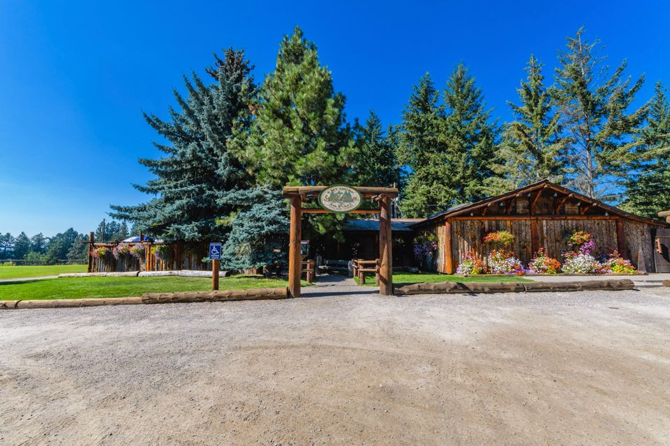 Additional photo for property listing at 35103 Mt Highway 35 35103 Mt Highway 35 Polson, Montana 59860 United States