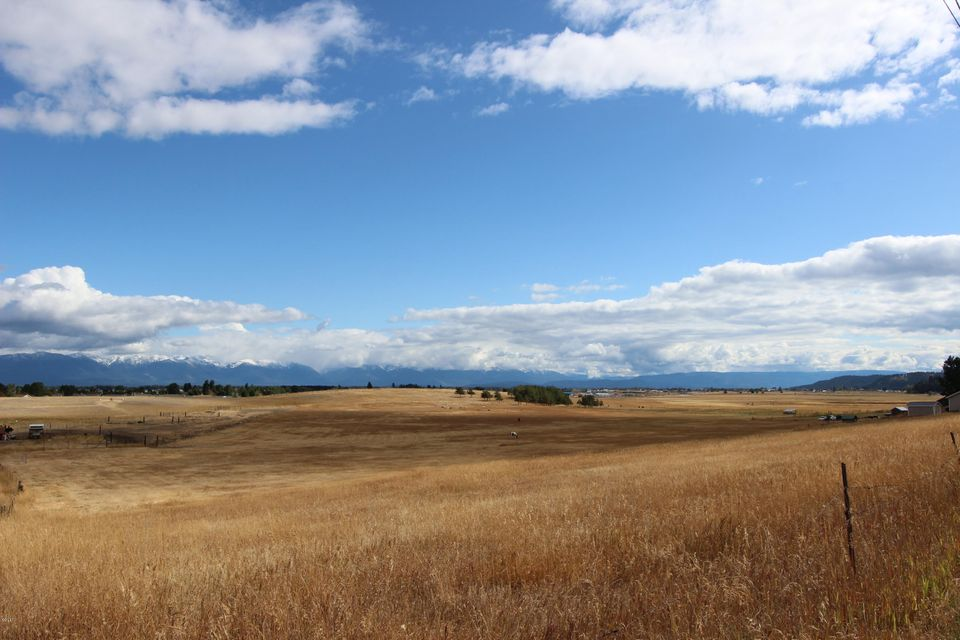 Land for Sale at 525 Valley View Drive 525 Valley View Drive Kalispell, Montana 59901 United States