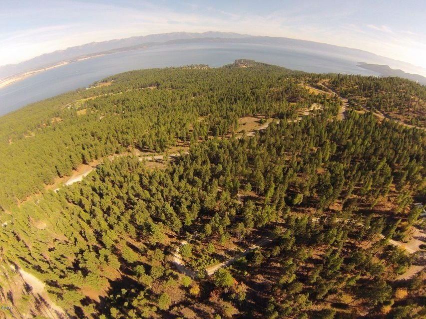 Additional photo for property listing at 1020 Bear Mountain Road 1020 Bear Mountain Road Lakeside, Montana 59922 United States