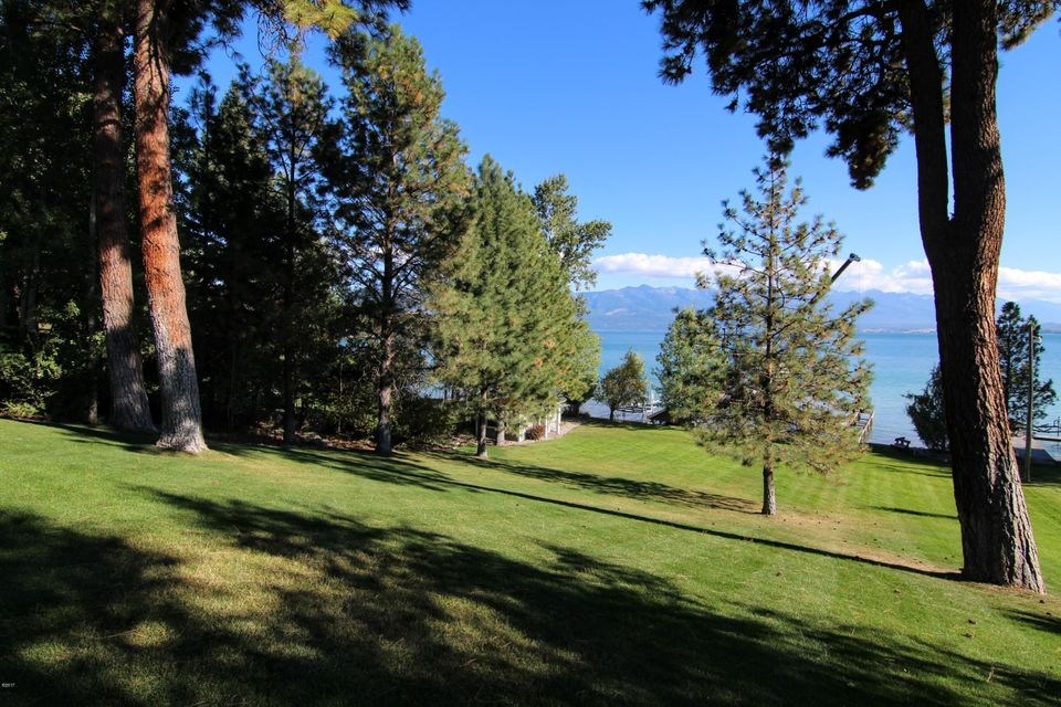 Additional photo for property listing at 38527 Pinewood Drive 38527 Pinewood Drive Polson, Montana 59860 United States