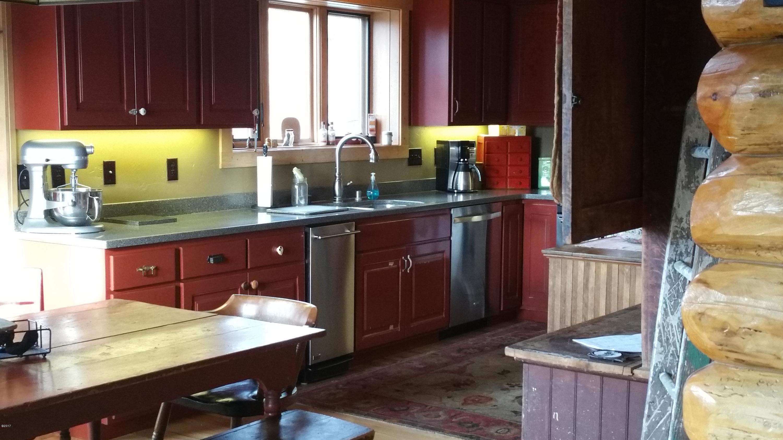 Additional photo for property listing at 3312 Rome Lane 3312 Rome Lane Stevensville, Montana 59870 United States
