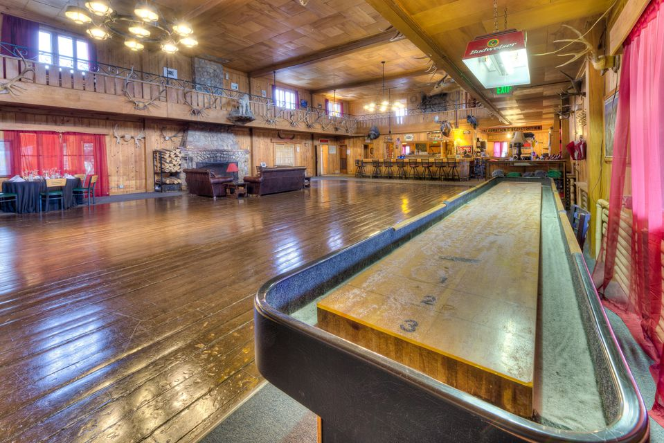 Additional photo for property listing at 108 Jardine Avenue 108 Jardine Avenue Jackson, Montana 59736 United States