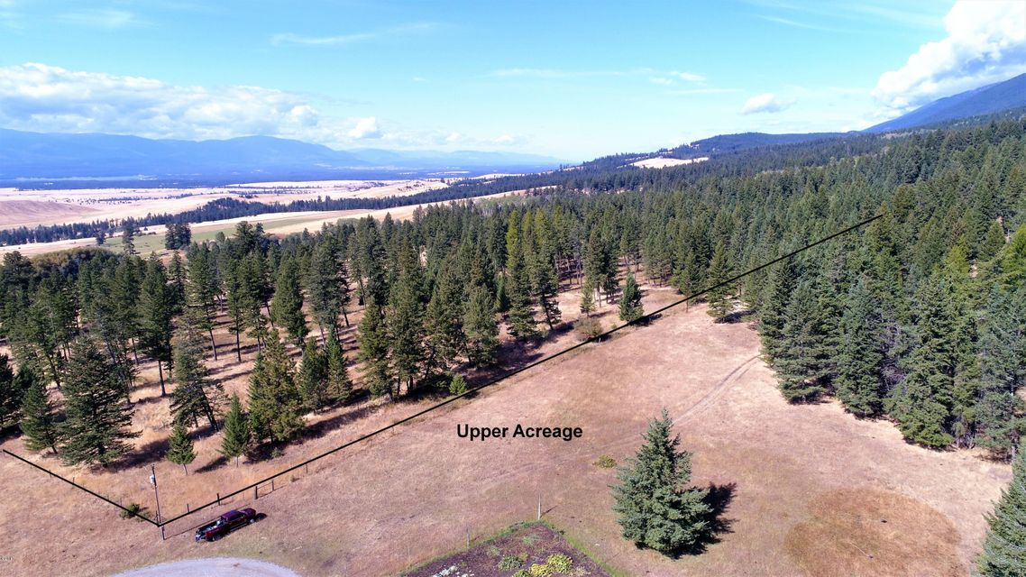 Additional photo for property listing at 4258 Indian Creek Road 4258 Indian Creek Road Eureka, Montana 59917 United States