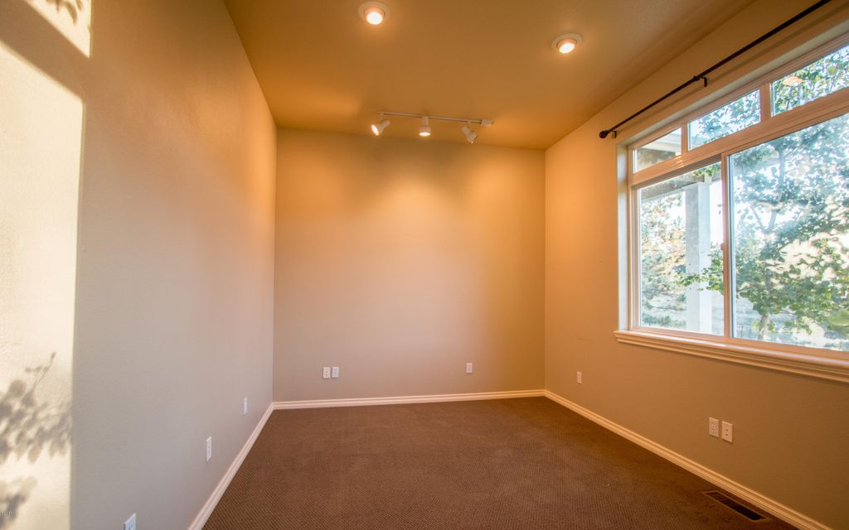 Additional photo for property listing at 18737 Sorrel Springs Lane 18737 Sorrel Springs Lane Frenchtown, Montana 59834 United States