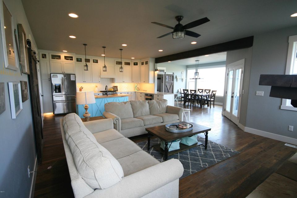 Additional photo for property listing at 168 Goose Lane 168 Goose Lane Kalispell, Montana 59901 United States