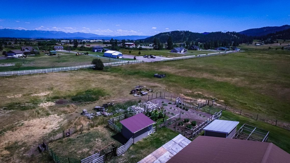 Additional photo for property listing at 170 Morning Star Drive 170 Morning Star Drive Kalispell, Montana 59901 United States