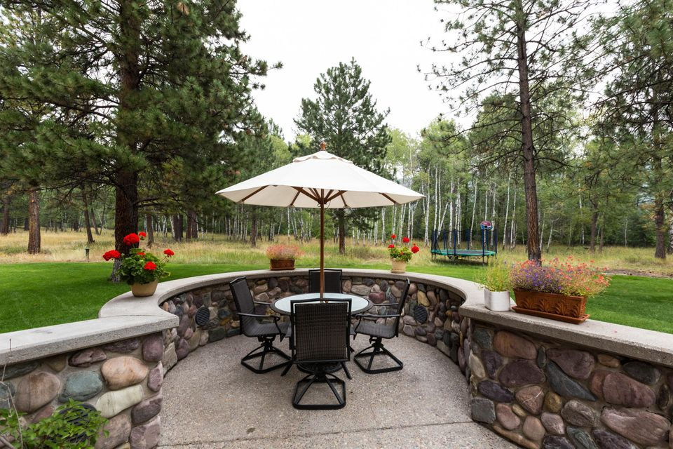 Additional photo for property listing at 9214 Keegan Trail 9214 Keegan Trail Missoula, Montana 59808 United States