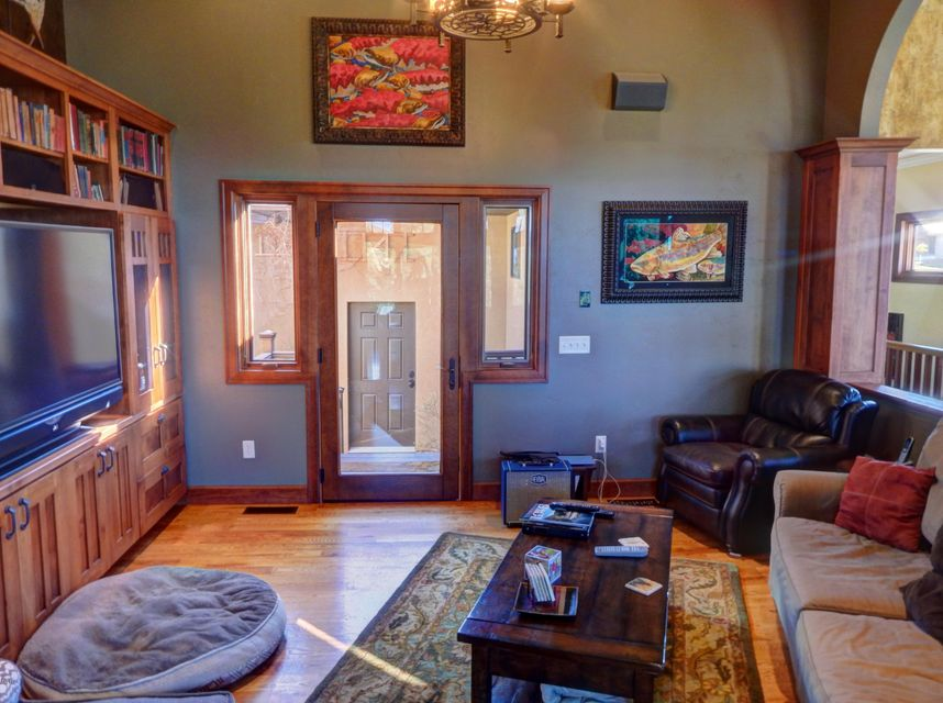 Additional photo for property listing at 5202 Pryor Mountain Court 5202 Pryor Mountain Court Missoula, Montana 59803 United States