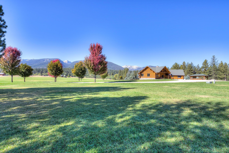 Additional photo for property listing at 274 Whitebird Trail 274 Whitebird Trail Darby, Montana 59829 United States