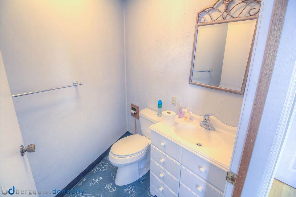 Additional photo for property listing at 2145 South Avenue 2145 South Avenue Missoula, Montana 59801 United States