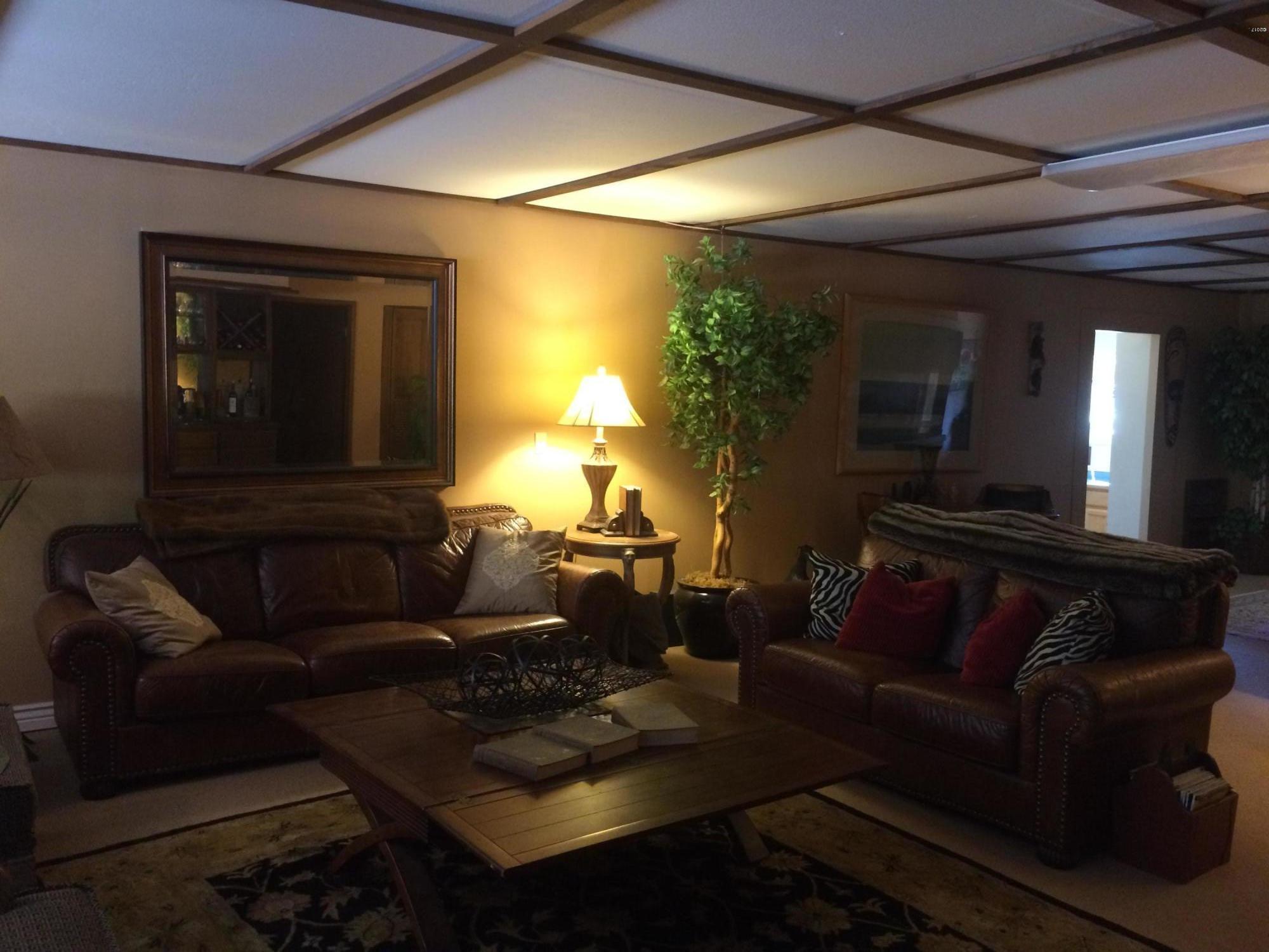 Additional photo for property listing at 2992 Woodland Avenue 2992 Woodland Avenue Missoula, Montana 59802 United States