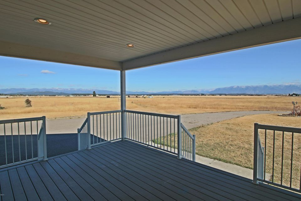 Additional photo for property listing at 146 Le Doux Drive 146 Le Doux Drive Kalispell, Montana 59901 United States