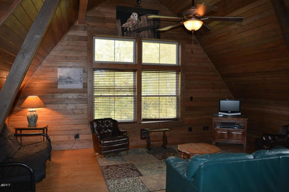 Additional photo for property listing at 70 Creston Road 70 Creston Road Kalispell, Montana 59901 United States
