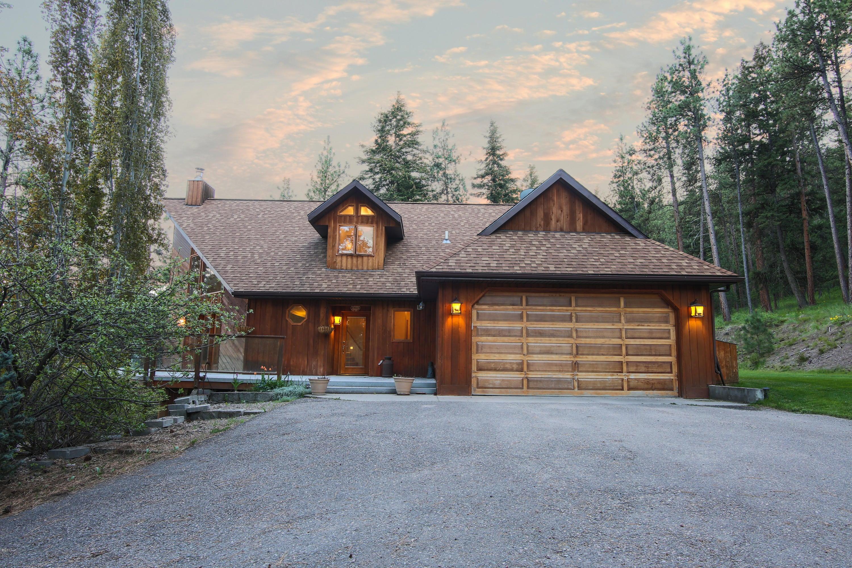 Additional photo for property listing at 11105 Saddleback Lane 11105 Saddleback Lane Missoula, Montana 59804 United States