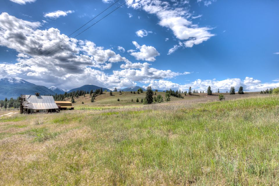 Additional photo for property listing at 238 Dry Gulch Road 238 Dry Gulch Road Stevensville, Montana 59870 United States