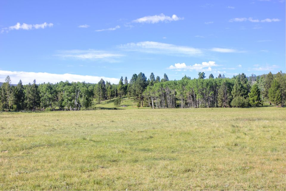 Additional photo for property listing at Address Not Available  Avon, Montana 59713 United States