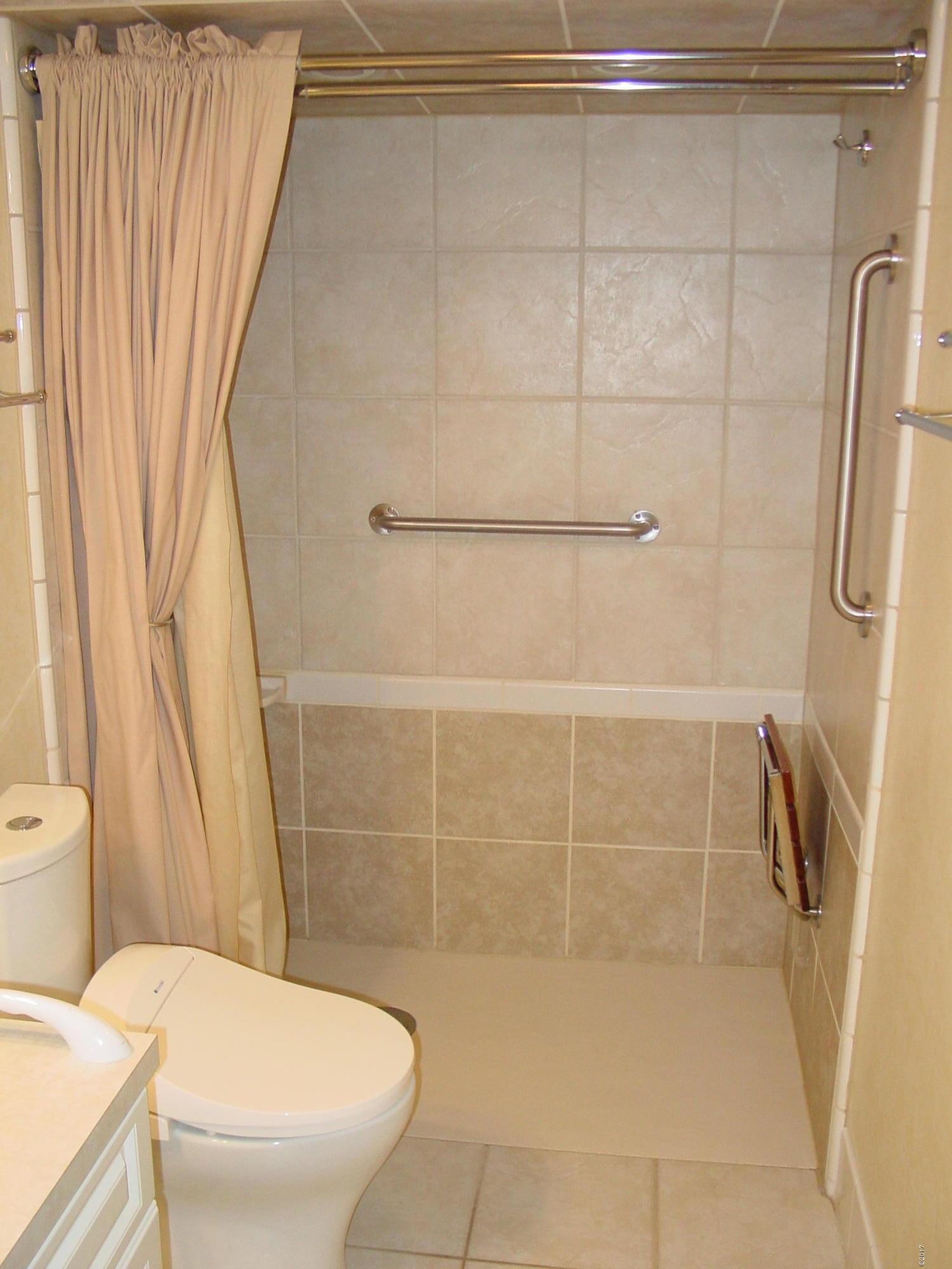 Additional photo for property listing at 5 Brookside Way 5 Brookside Way Missoula, Montana 59802 United States