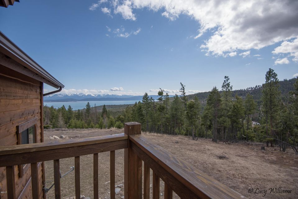 Additional photo for property listing at 768 Cloud Creek Road 768 Cloud Creek Road Somers, Montana 59932 United States