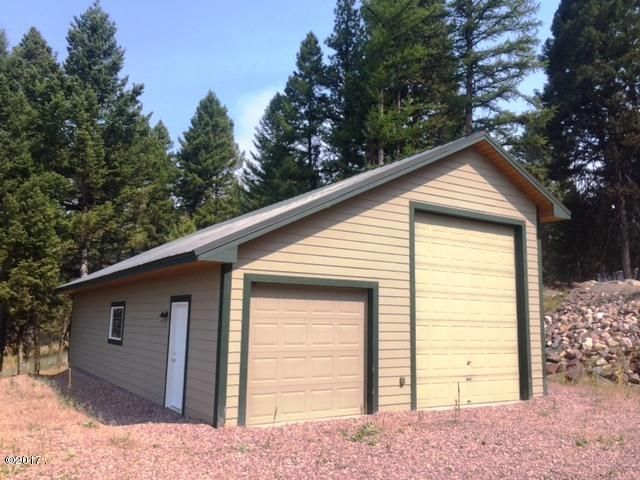Additional photo for property listing at 359 Summit Drive 359 Summit Drive Seeley Lake, Montana 59868 United States