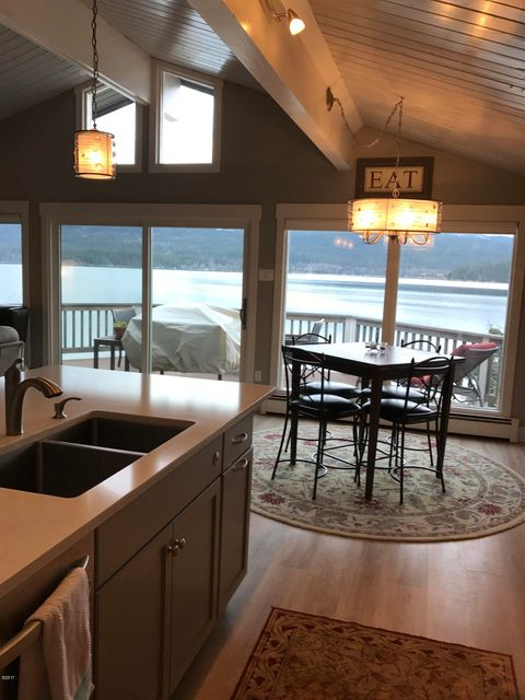 Additional photo for property listing at 1396 West Lakeshore Drive 1396 West Lakeshore Drive Whitefish, Montana 59937 United States