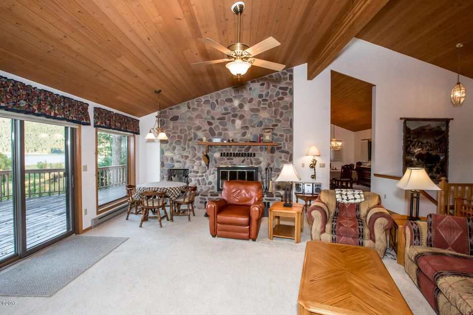 Additional photo for property listing at 647 Delrey Road 647 Delrey Road Whitefish, Montana 59937 United States