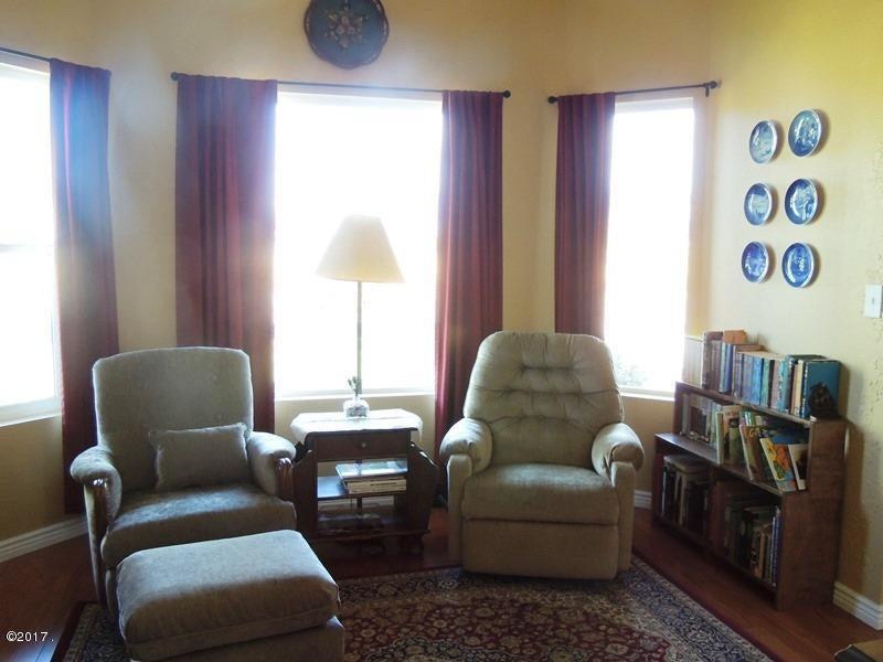dining - sitting room 3