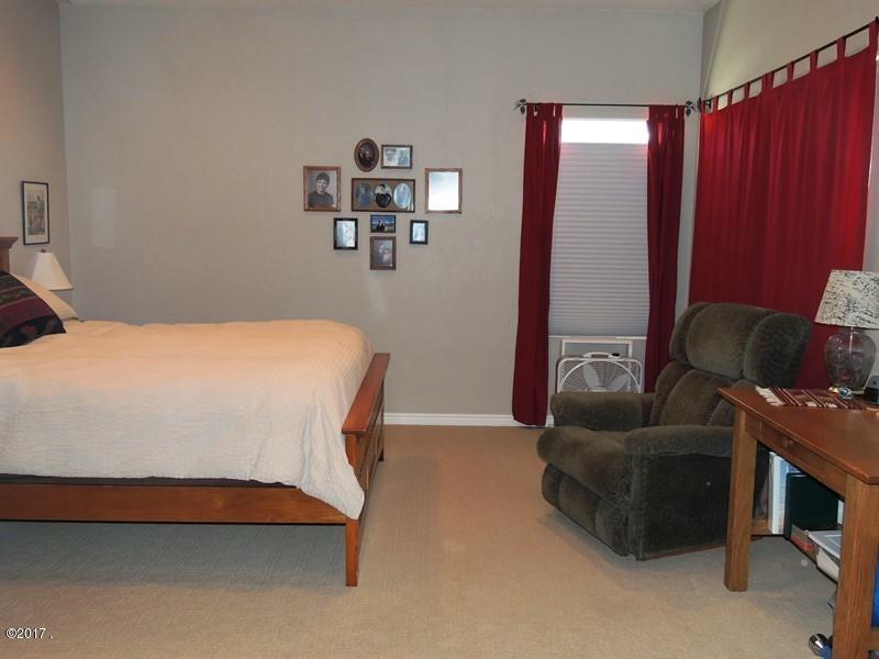 master bedroom.1
