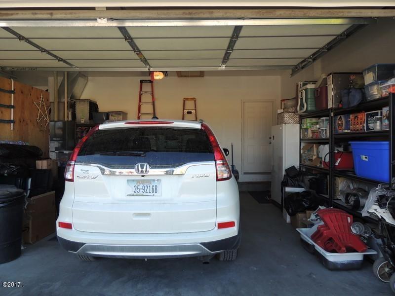 garage stall 1
