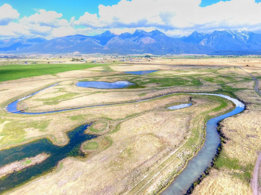 Additional photo for property listing at 80 Acres Watson Road 80 Acres Watson Road St. Ignatius, Montana 59865 United States