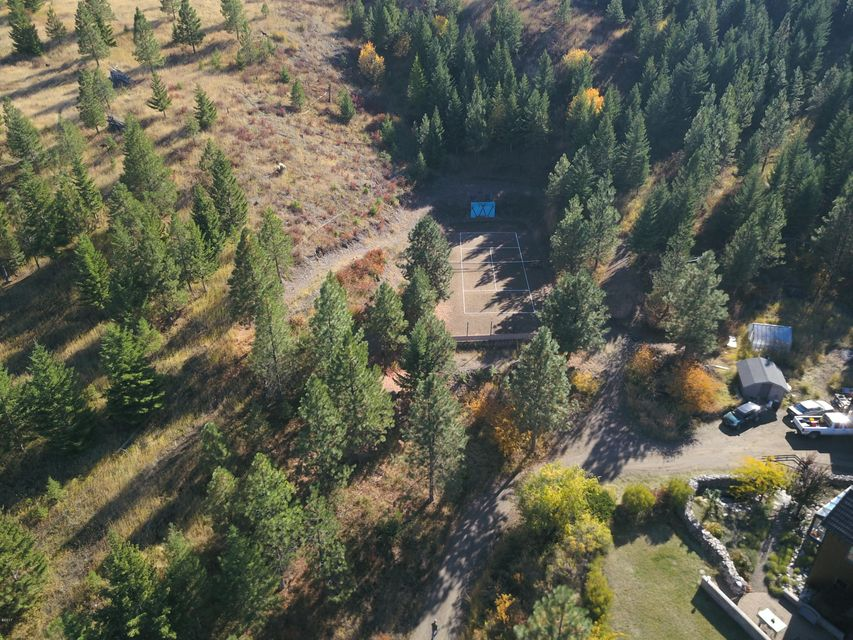 Additional photo for property listing at 5170 Arnica Road 5170 Arnica Road Missoula, Montana 59803 United States