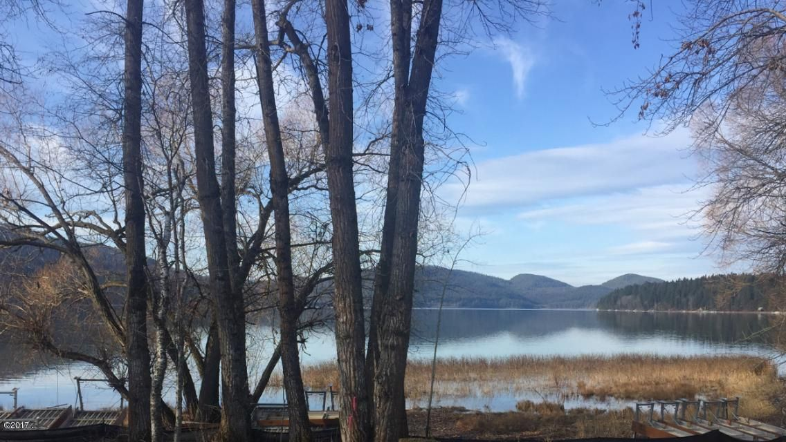Additional photo for property listing at 1340 Wisconsin Avenue 1340 Wisconsin Avenue Whitefish, Montana 59937 United States